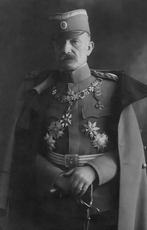 Војвода_Живојин_Мишић.jpg