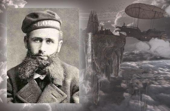ognjeslav-kostovic-cover.jpg