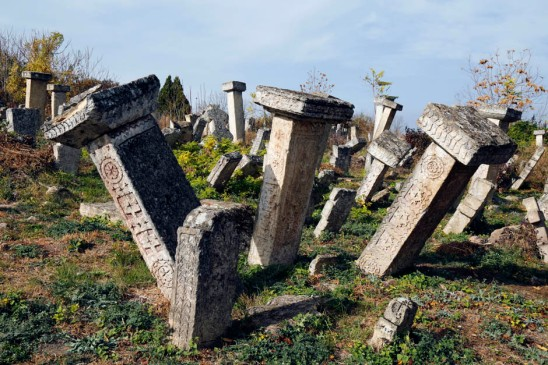 rajac-groblje-mondo-goran-sivacki-5-