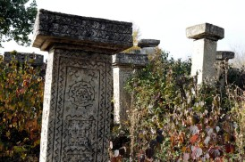 rajac-groblje-mondo-goran-sivacki-7-