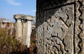 rajac-groblje-mondo-goran-sivacki-8-