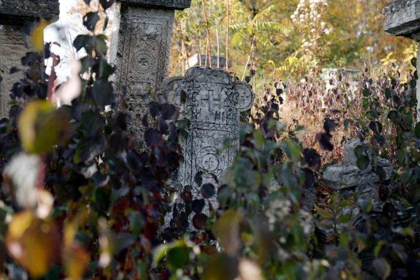 rajac-groblje-mondo-goran-sivacki-9-