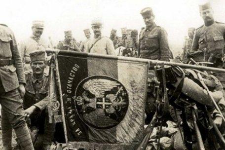 Srpska-vojska-prvi-svetski-rat-670x447.jpg