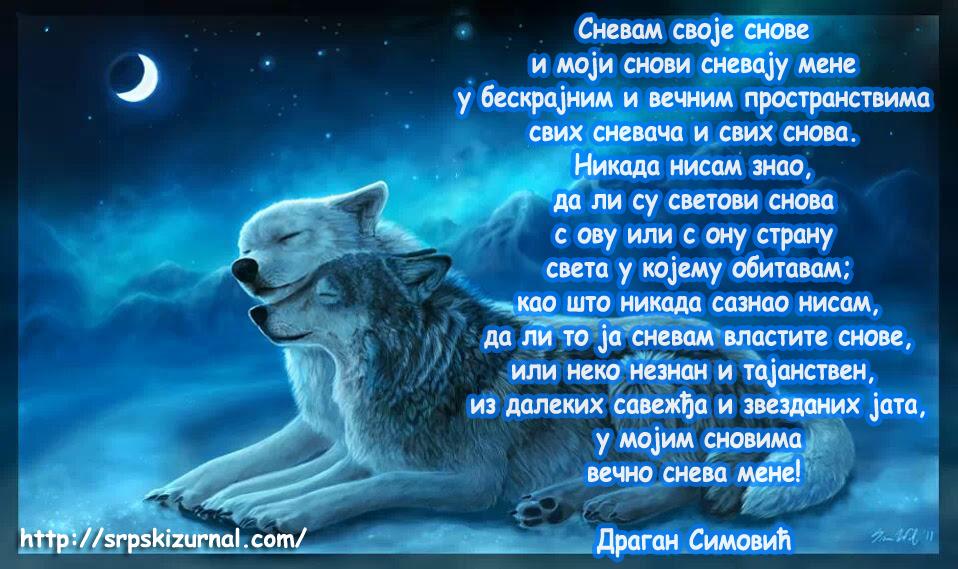 Wolves-image-wolves-36367738-958-569.jpg