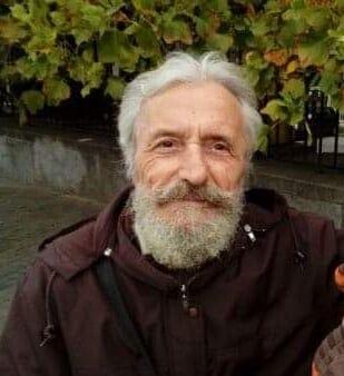 Драган  Симовић: О Европи и западу